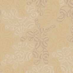 Art Gallery Fabrics Natural Elements Biscotti
