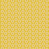Art Gallery Fabrics Oval Elements Golden