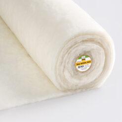 266 Wool-Mix Vlieseline