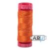 Aurifil 12 2235 Orange