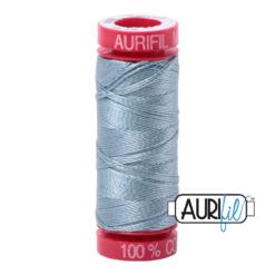 Aurifil 12 5008 Sugar Paper