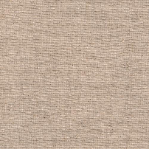 AGF Premium Linen