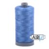 Aurifil 28 1128 Light Blue Violet