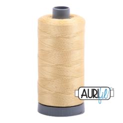 Aurifil 28 2125 Wheat