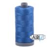 Aurifil 28 2730 Delft Blue