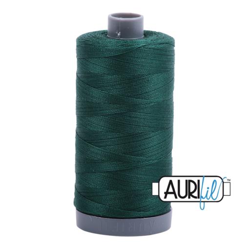 Aurifil 28 2885 Medium Spruce