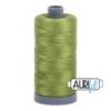 Aurifil 28 2888 Fem Green