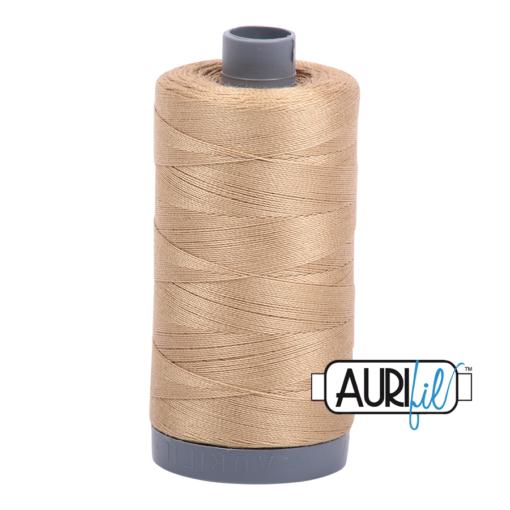 Aurifil 28 5010 Blond Beige