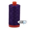 Aurifil 50 2545 Medium Purple